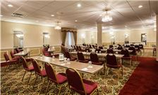 Ramada Ligonier - Meeting Banquet Room