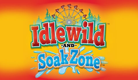 Idlewild Overnight Package 2019