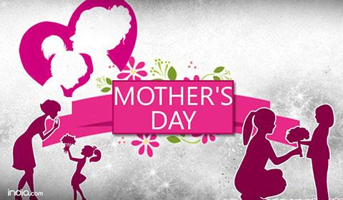 Mothers Day Brunch at Ligonier, Pennsylvania Hotel
