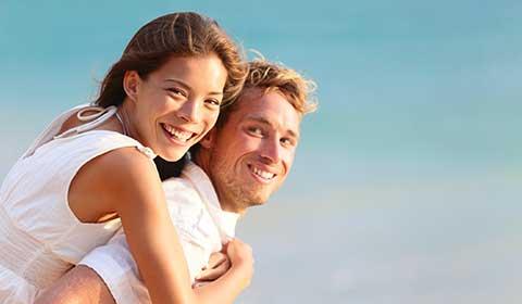 Romantic Getaway Special of Ligonier Hotel